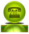 telefon 1