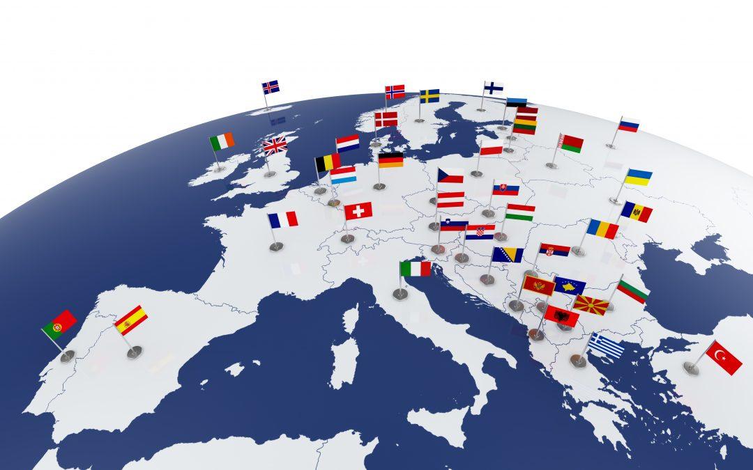 Si kandidat/-ka za izmenjavo Erasmus+ v šol. l. 2017/18?