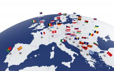 Ekipa ERASMUS+ varno prispela na Sicilijo