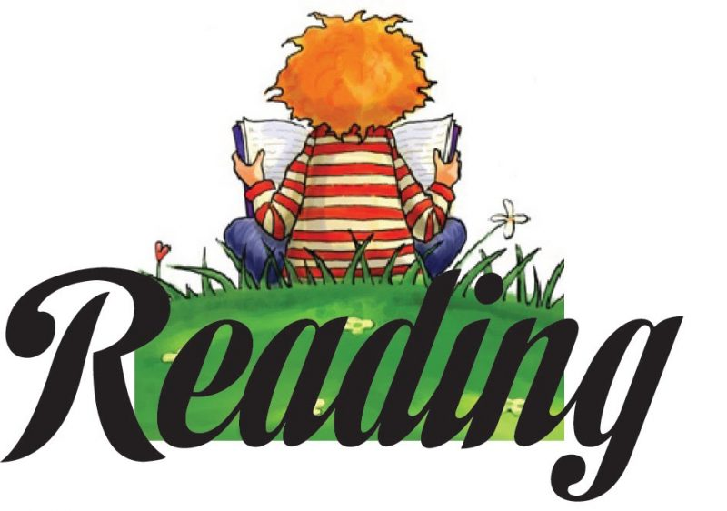 EPI reading badge