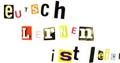 Šolsko tekmovanje iz znanja nemščine