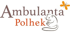 Predavanje pediatrinje dr. Ide Rus