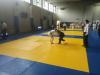 Judo DP 2018