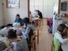 KLEKLJANJE - šolsko tekmovanje