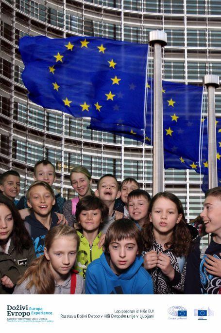 doc5beivi_europa_e-card