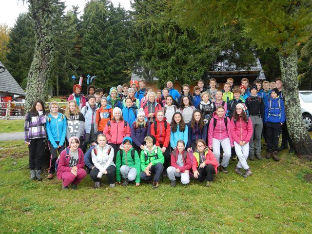 35-naravoslovni-tabor-pohorje-2015