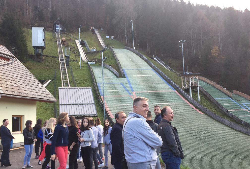 slika-obisk-srbija-5