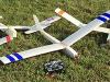 gradnja-letala-na-daljinsko-vodenje