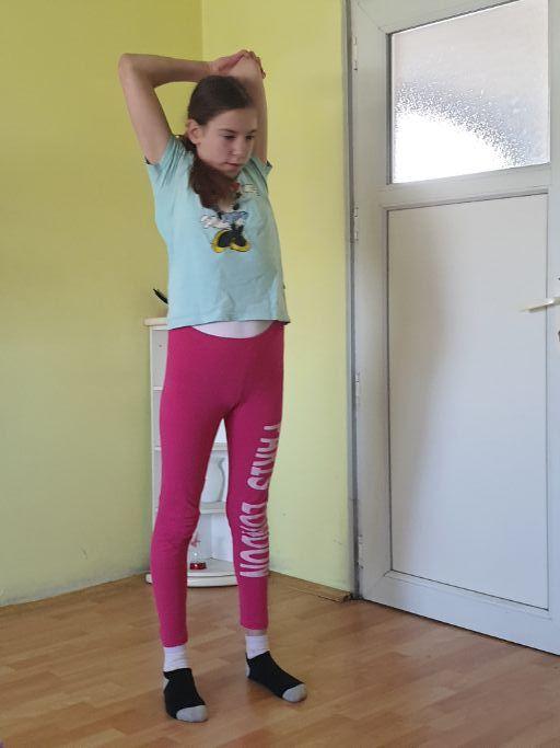 sportni-dan-6