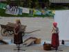 predstava_stara_sola-9-1