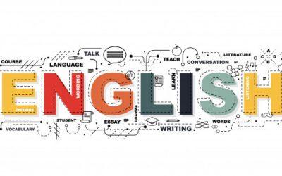 Območno tekmovanje iz angleščine za devetošolce