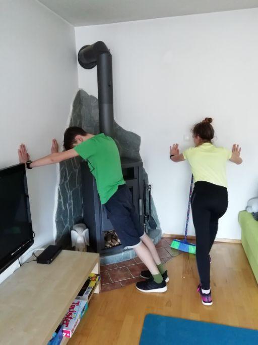 sportni-dan-1_0