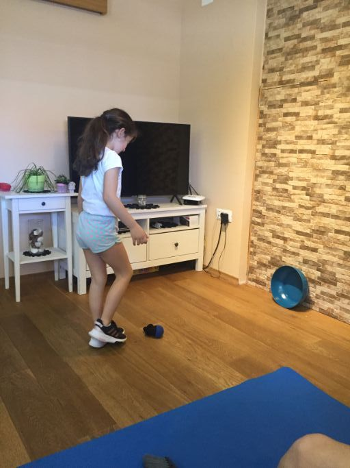 sportni-dan-82